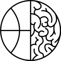 Basketball Psychology (@BallisPsych) Twitter profile photo