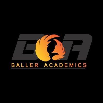 Baller Academics