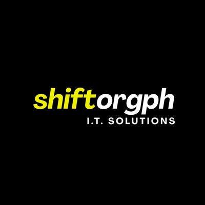 @ShiftOrgPh