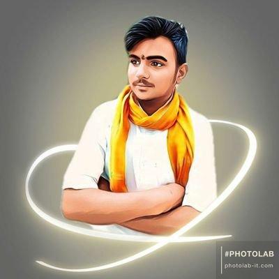 Deepak Siddh Punras