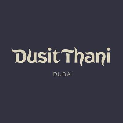 @DusitThaniDubai