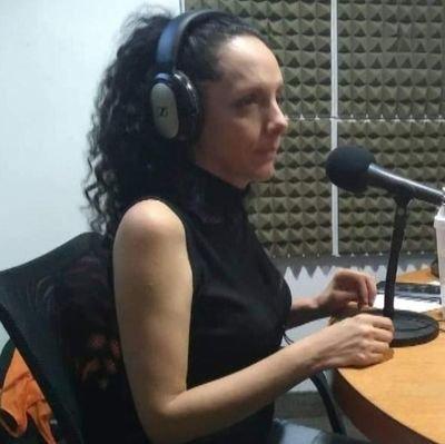 Anabel Díaz Aché