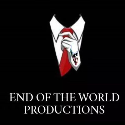 End Of The World Productions Ltd