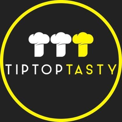 TipTopTasty