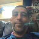 peter shelton - @PeterVillamad70 - Twitter