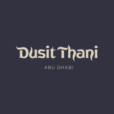 @DusitThaniAD