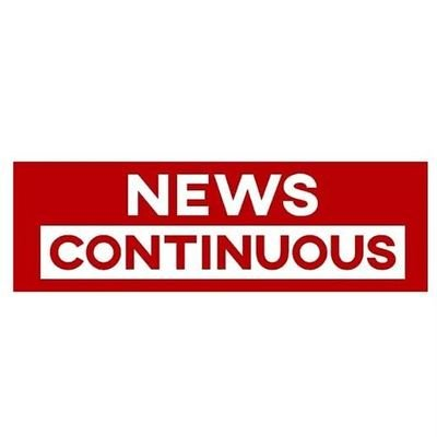 news continuous
