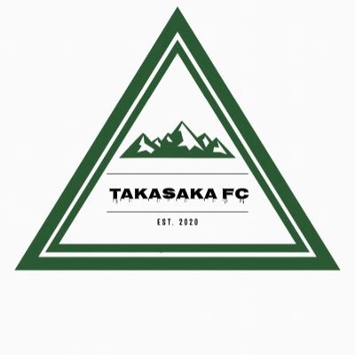 TAKASAKA FC