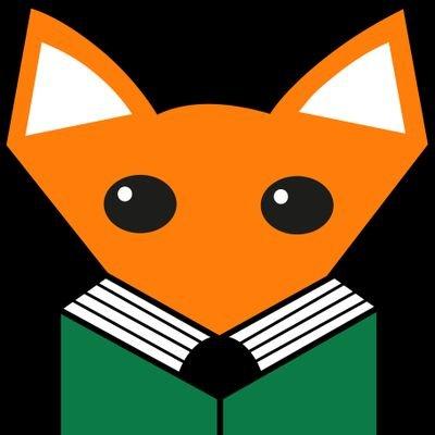 Not Just Books (@NotJustBooks_) Twitter profile photo