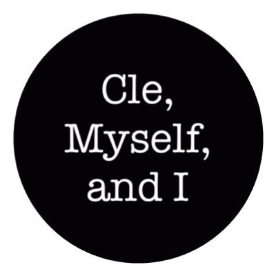 Cle, Myself, and I Podcast