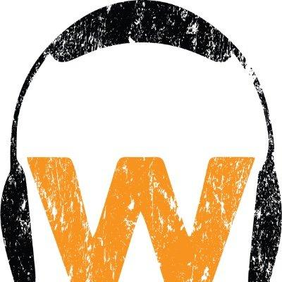 WAVWAX.COM