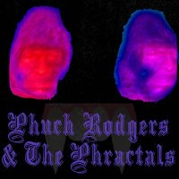 Phuch Rodgers and the Phractals ( @AndPhuck ) Twitter Profile