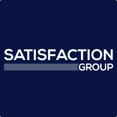 Satisfaction Group