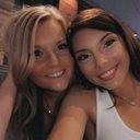 Abby Bell - @AbbyBell97 - Twitter