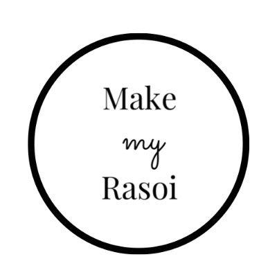 Make My Rasoi