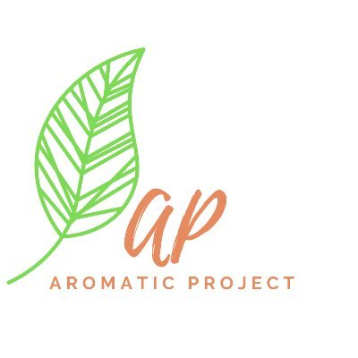 Aromatic Project