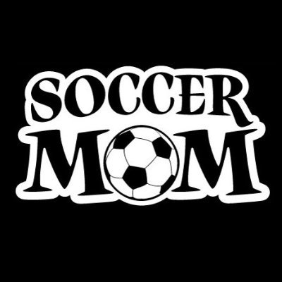 Soccer Mom (@SoccerMom777) Twitter profile photo