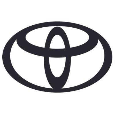 @Toyota_DE