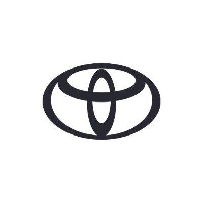 @ToyotaNL
