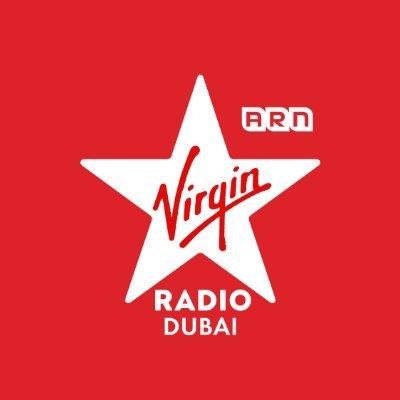 @VirginRadioDXB