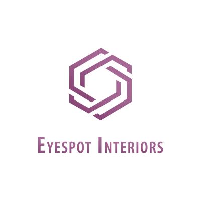 Eyespot-Interiors