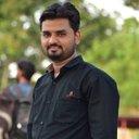 Ashok Pawar - @AshokPa48664155 - Twitter