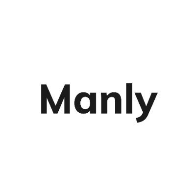 @manly_nl