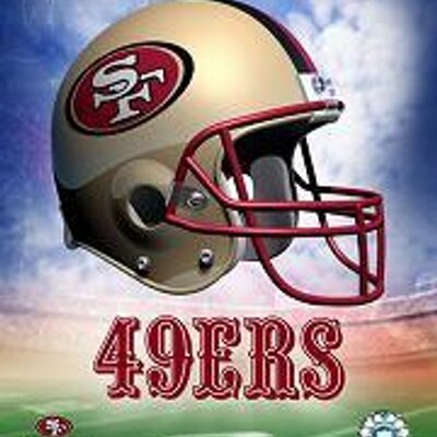 49ers News Deutsch