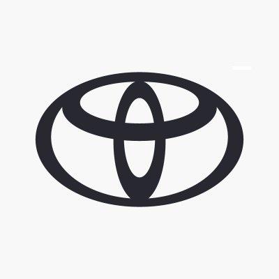 Lindop Toyota