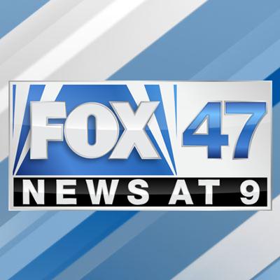FOX 47 Madison
