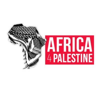 @Africa4Pal