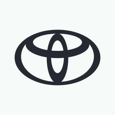 SLM Toyota Uckfield