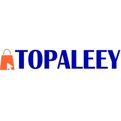 Topaleey