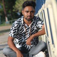 Sindha Arjun (@SindhaArjun3 )