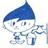 @junichi_kato