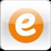 ebs(EBS_English)