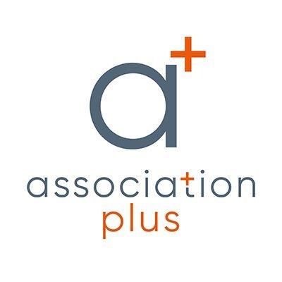 associationplus