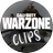 Warzone Clips