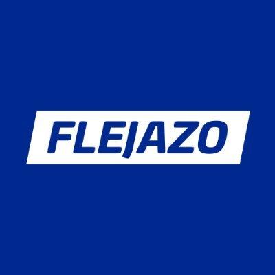 Flejazo
