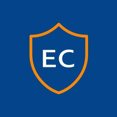 Ecommerce Champ