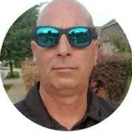 Frank Atwood (@frank_atwood) Twitter profile photo