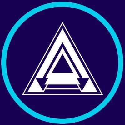 Aztecross Profile