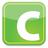 Casas_Team