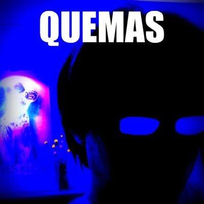 quemas_