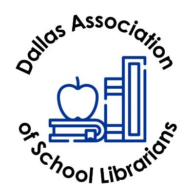 Dallas Association of School Librarians (@DASLORG )