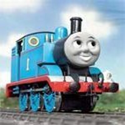 Thomas the train toys official site login