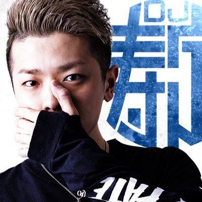 DJ 寿定 (トシサダ)