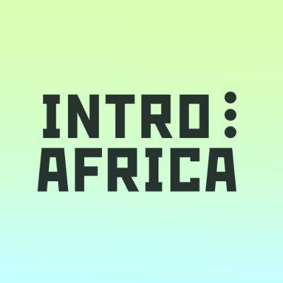 introafrica
