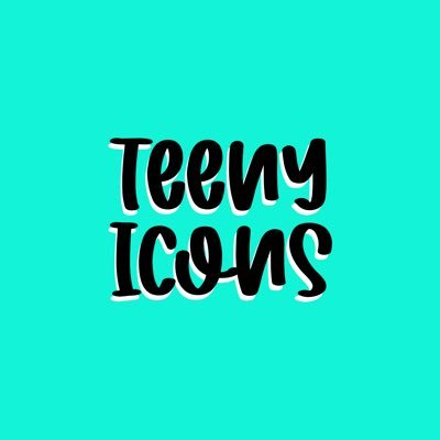 teenyicon
