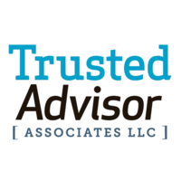 Trusted Advisor Associates, LLC